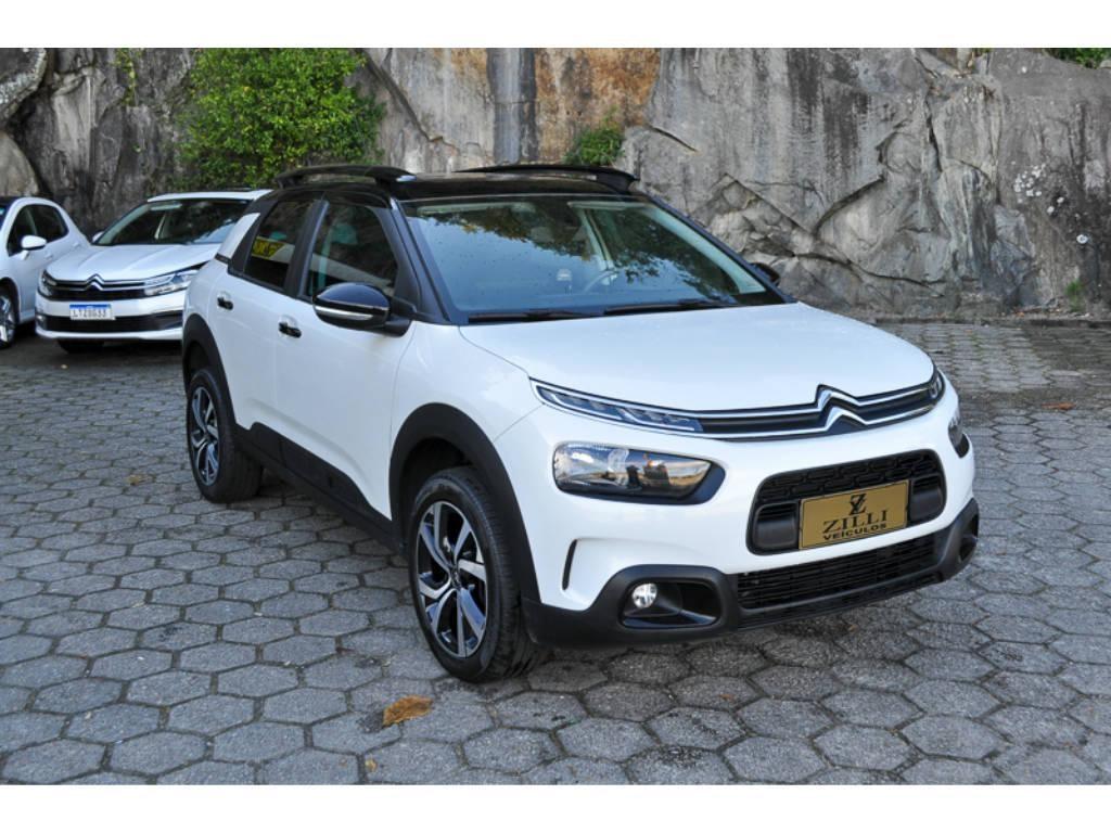 //www.autoline.com.br/carro/citroen/c4-cactus-16-shine-16v-flex-4p-turbo-automatico/2019/florianopolis-sc/15315521