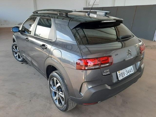//www.autoline.com.br/carro/citroen/c4-cactus-16-shine-pack-16v-flex-4p-turbo-automatico/2020/brasilia-df/15379951