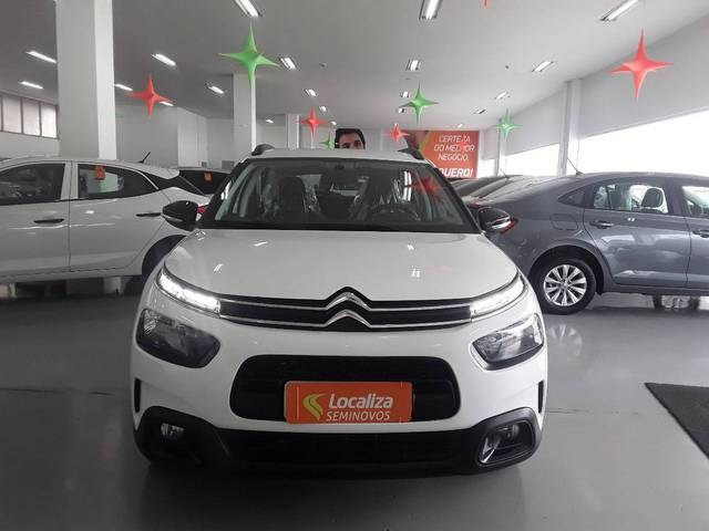 //www.autoline.com.br/carro/citroen/c4-cactus-16-feel-16v-flex-4p-automatico/2020/sao-paulo-sp/15617820