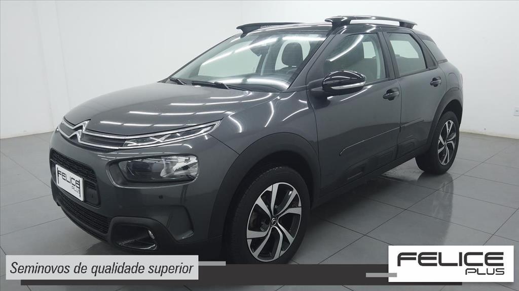 //www.autoline.com.br/carro/citroen/c4-cactus-16-shine-pack-16v-flex-4p-turbo-automatico/2019/santiago-rs/15628541