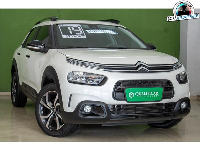 //www.autoline.com.br/carro/citroen/c4-cactus-16-shine-16v-flex-4p-turbo-automatico/2019/rio-de-janeiro-rj/15636511