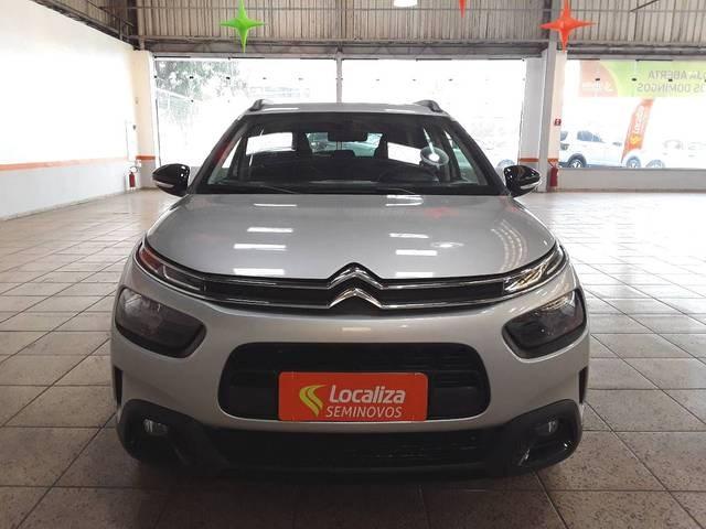 //www.autoline.com.br/carro/citroen/c4-cactus-16-feel-16v-flex-4p-manual/2020/sao-paulo-sp/15638172