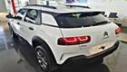 //www.autoline.com.br/carro/citroen/c4-cactus-16-shine-pack-16v-flex-4p-turbo-automatico/2022/brasilia-df/15645376