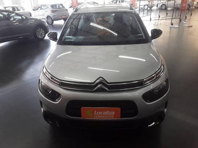 //www.autoline.com.br/carro/citroen/c4-cactus-16-feel-16v-flex-4p-automatico/2020/sao-paulo-sp/15647922