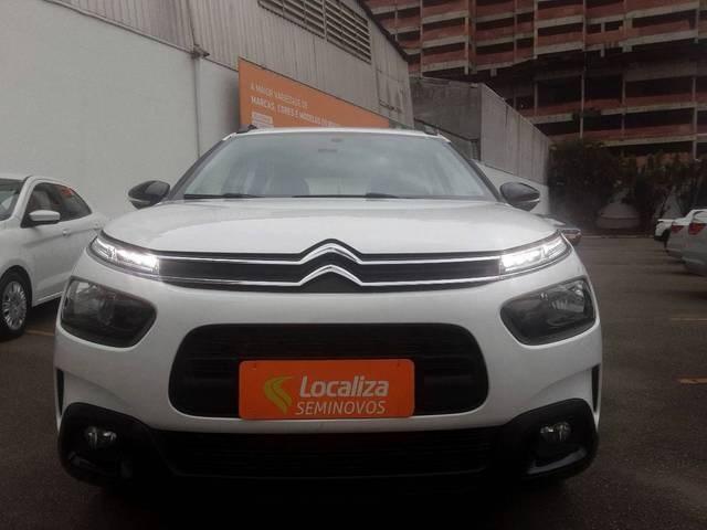 //www.autoline.com.br/carro/citroen/c4-cactus-16-feel-16v-flex-4p-automatico/2020/sao-paulo-sp/15665587
