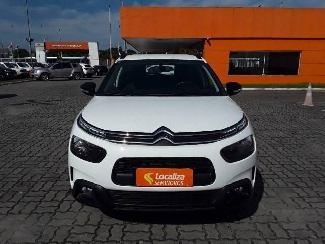 //www.autoline.com.br/carro/citroen/c4-cactus-16-feel-16v-flex-4p-automatico/2020/sao-paulo-sp/15667598