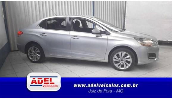 //www.autoline.com.br/carro/citroen/c4-lounge-20-tendance-16v-flex-4p-automatico/2015/juiz-de-fora-mg/10508061