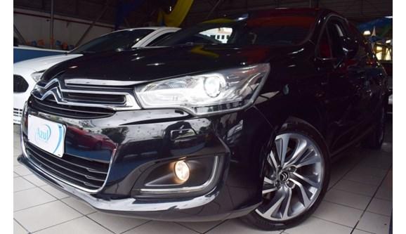 //www.autoline.com.br/carro/citroen/c4-lounge-16-exclusive-16v-flex-4p-automatico/2017/campinas-sp/10663910