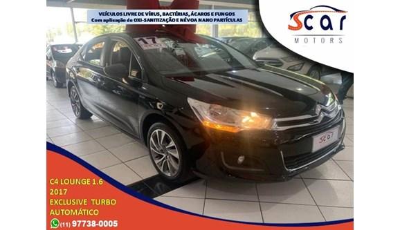 //www.autoline.com.br/carro/citroen/c4-lounge-16-exclusive-16v-flex-4p-automatico/2017/sao-paulo-sp/11204252
