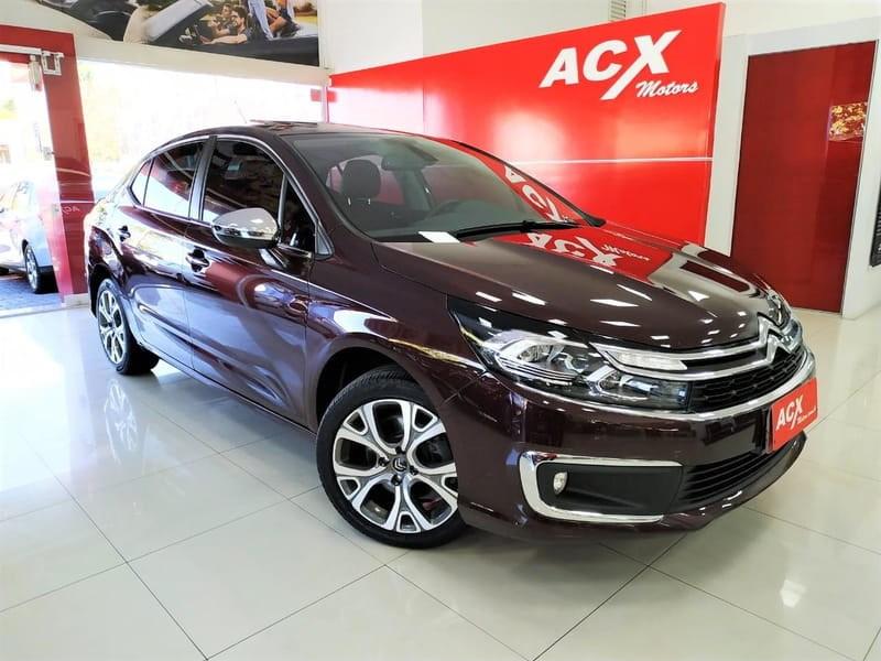 //www.autoline.com.br/carro/citroen/c4-lounge-16-shine-16v-flex-4p-automatico/2019/curitiba-pr/11743050
