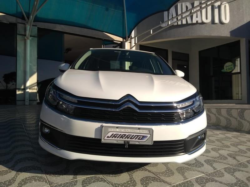 //www.autoline.com.br/carro/citroen/c4-lounge-16-feel-16v-flex-4p-automatico/2019/curitiba-pr/11937893