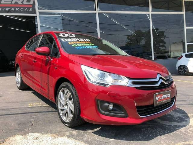 //www.autoline.com.br/carro/citroen/c4-lounge-16-exclusive-turbo-select-thp-16v-165cv-4p-ga/2014/sao-paulo-sp/12364222