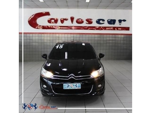 //www.autoline.com.br/carro/citroen/c4-lounge-16-exclusive-16v-flex-4p-automatico/2015/nova-iguacu-rj/13006852
