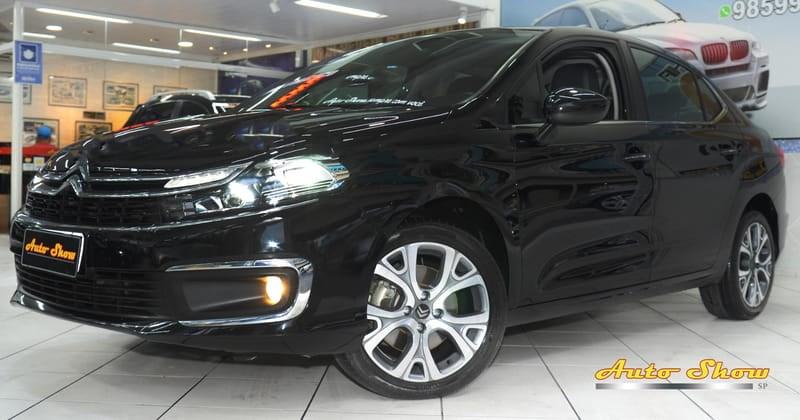 //www.autoline.com.br/carro/citroen/c4-lounge-16-shine-16v-flex-4p-automatico/2019/sao-paulo-sp/13597975