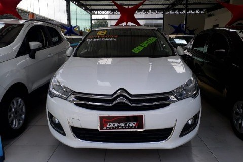 //www.autoline.com.br/carro/citroen/c4-lounge-16-origine-16v-flex-4p-turbo-automatico/2018/sao-paulo-sp/14247468