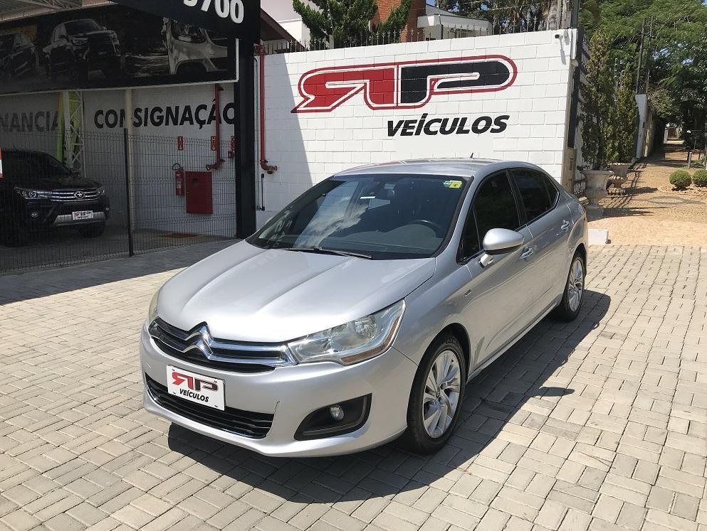 //www.autoline.com.br/carro/citroen/c4-lounge-20-exclusive-16v-flex-4p-automatico/2014/vinhedo-sp/14311182