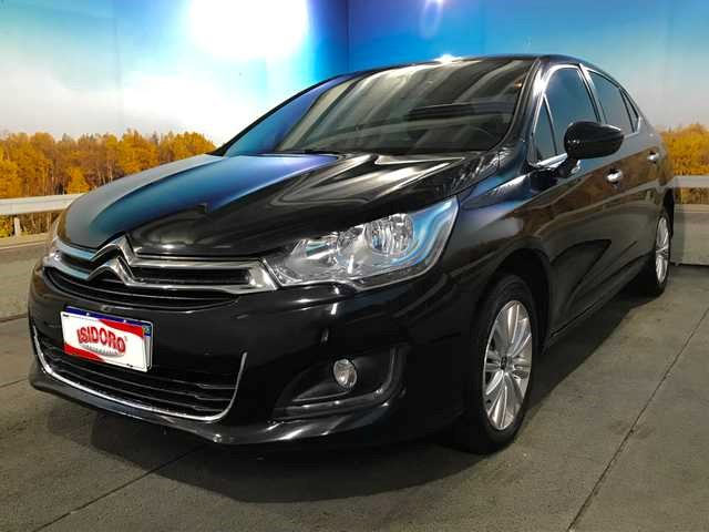 //www.autoline.com.br/carro/citroen/c4-lounge-16-origine-16v-flex-4p-turbo-automatico/2017/blumenau-sc/14316460