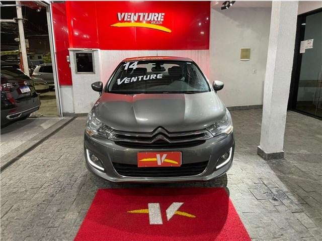 //www.autoline.com.br/carro/citroen/c4-lounge-16-exclusive-16v-gasolina-4p-turbo-automatico/2014/rio-de-janeiro-rj/14488425