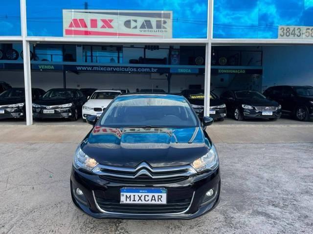 //www.autoline.com.br/carro/citroen/c4-lounge-16-tendance-16v-flex-4p-turbo-automatico/2017/sao-paulo-sp/14573395