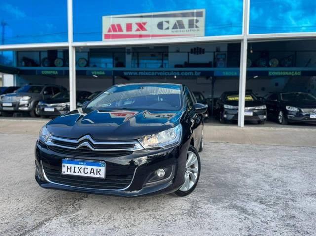 //www.autoline.com.br/carro/citroen/c4-lounge-16-tendance-16v-flex-4p-turbo-automatico/2017/sao-paulo-sp/14573400