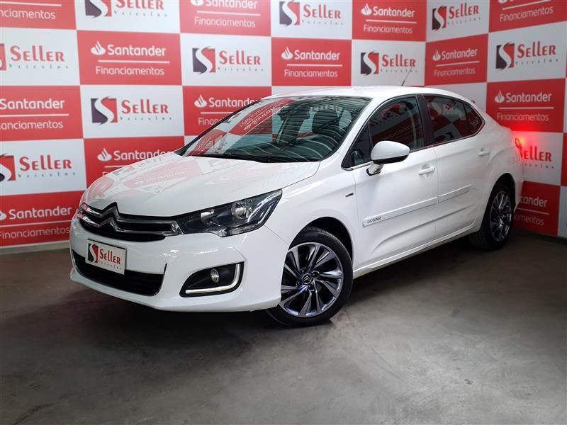 //www.autoline.com.br/carro/citroen/c4-lounge-16-serie-especial-s-16v-flex-4p-turbo-automat/2017/salvador-ba/14604806