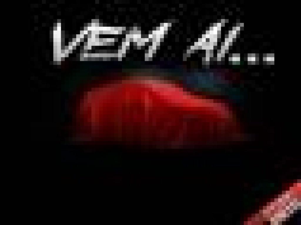 //www.autoline.com.br/carro/citroen/c4-lounge-16-exclusive-16v-gasolina-4p-turbo-automatico/2014/curitiba-pr/14630398