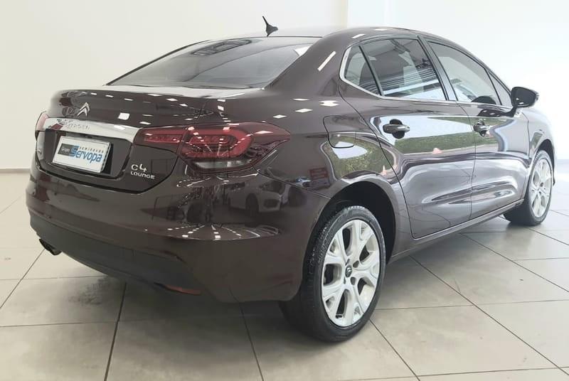 //www.autoline.com.br/carro/citroen/c4-lounge-16-feel-16v-flex-4p-turbo-automatico/2019/londrina-pr/14793635