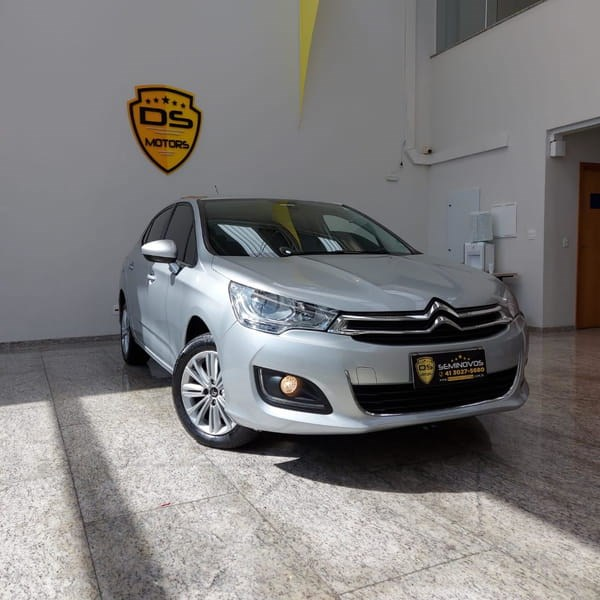 //www.autoline.com.br/carro/citroen/c4-lounge-16-origine-16v-flex-4p-turbo-manual/2017/curitiba-pr/14834650