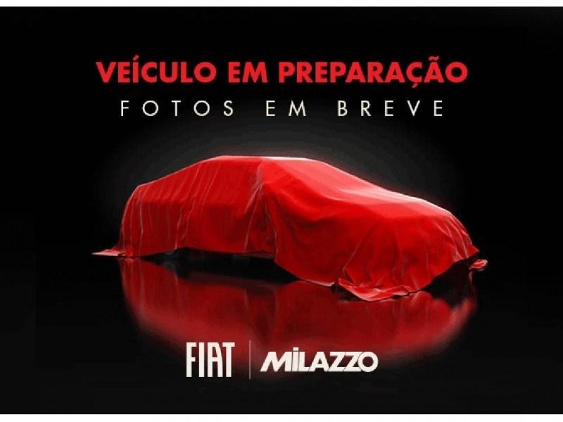 //www.autoline.com.br/carro/citroen/c4-lounge-16-origine-16v-flex-4p-turbo-automatico/2018/marilia-sp/14842249