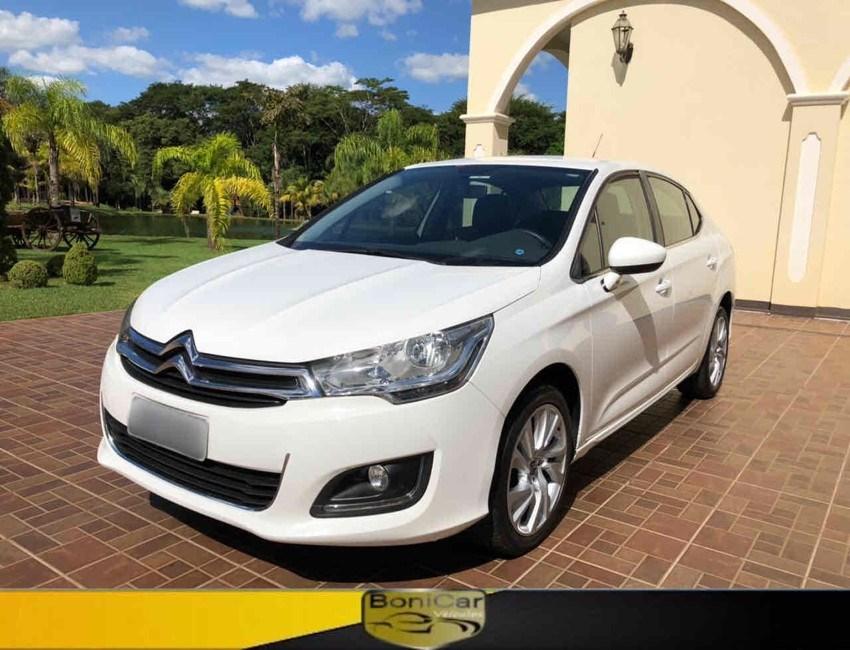//www.autoline.com.br/carro/citroen/c4-lounge-16-tendance-16v-flex-4p-turbo-automatico/2017/sertaozinho-sp/14895727