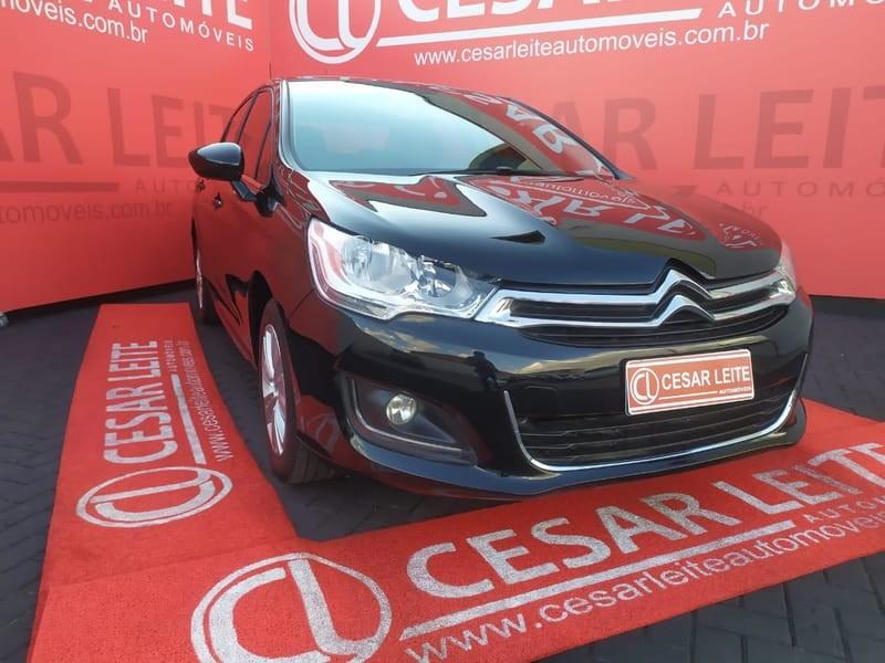 //www.autoline.com.br/carro/citroen/c4-lounge-16-origine-16v-flex-4p-turbo-automatico/2017/curitiba-pr/14924822
