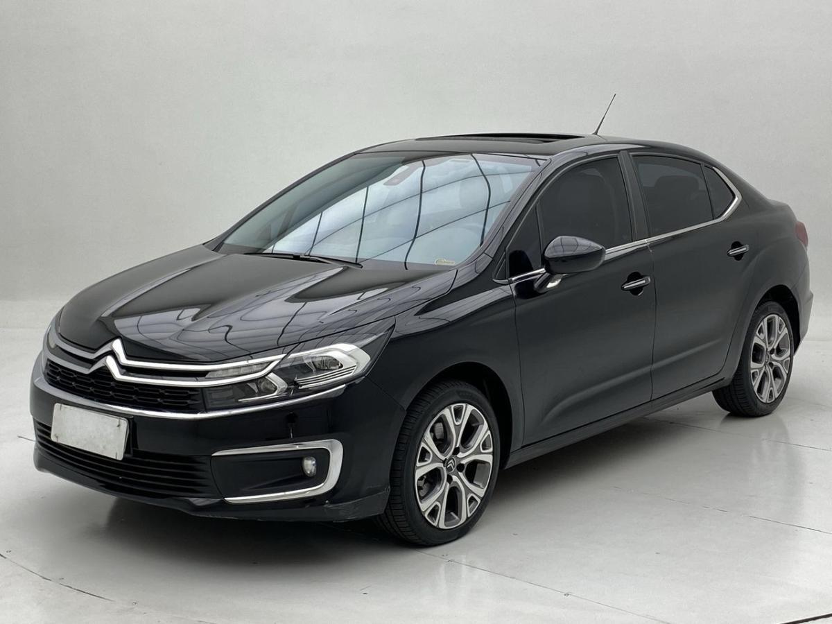 //www.autoline.com.br/carro/citroen/c4-lounge-16-shine-16v-flex-4p-turbo-automatico/2020/belo-horizonte-mg/15014798