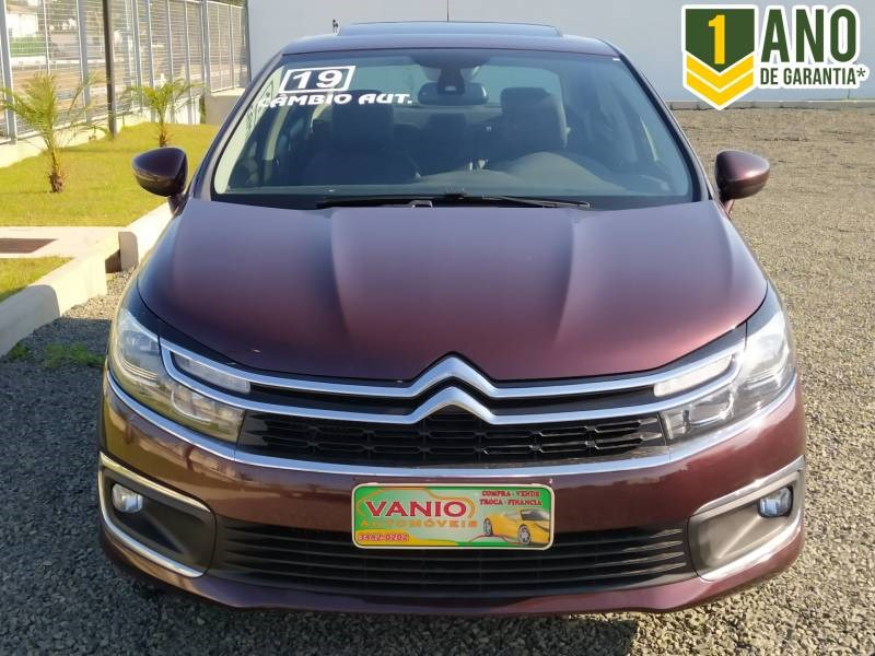 //www.autoline.com.br/carro/citroen/c4-lounge-16-shine-16v-flex-4p-turbo-automatico/2019/criciuma-sc/15061526