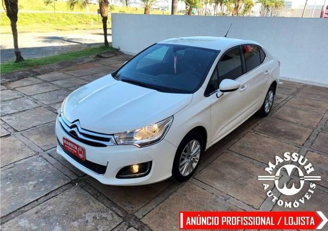 //www.autoline.com.br/carro/citroen/c4-lounge-16-origine-16v-flex-4p-turbo-automatico/2017/brasilia-df/15091100