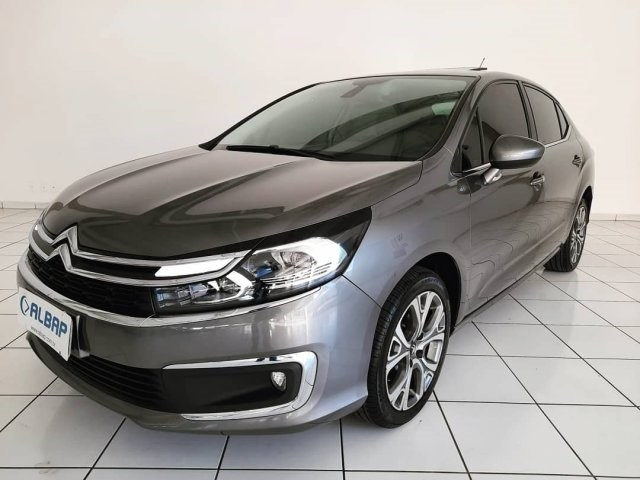 //www.autoline.com.br/carro/citroen/c4-lounge-16-shine-16v-flex-4p-turbo-automatico/2019/sorocaba-sp/15142688