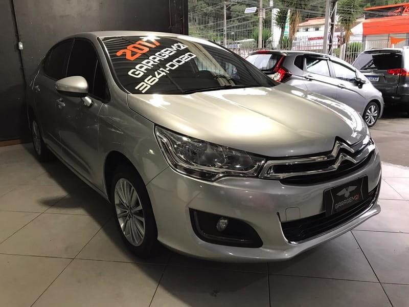 //www.autoline.com.br/carro/citroen/c4-lounge-16-origine-16v-flex-4p-turbo-automatico/2017/teresopolis-rj/15171754