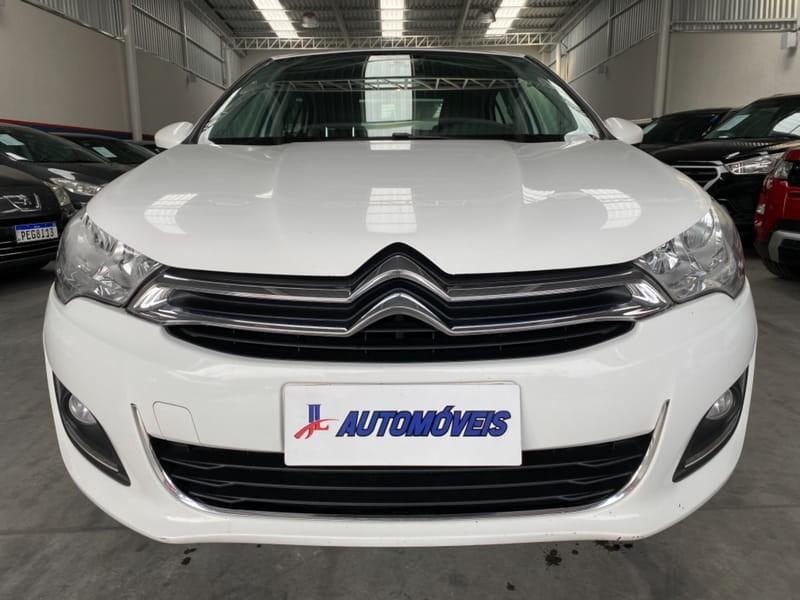 //www.autoline.com.br/carro/citroen/c4-lounge-16-origine-16v-flex-4p-turbo-automatico/2018/curitiba-pr/15184407