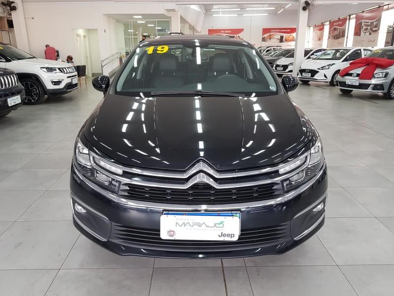 //www.autoline.com.br/carro/citroen/c4-lounge-16-shine-16v-flex-4p-turbo-automatico/2019/londrina-pr/15198224