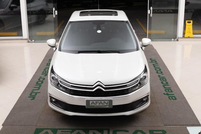 //www.autoline.com.br/carro/citroen/c4-lounge-16-shine-16v-flex-4p-turbo-automatico/2019/curitiba-pr/15222268