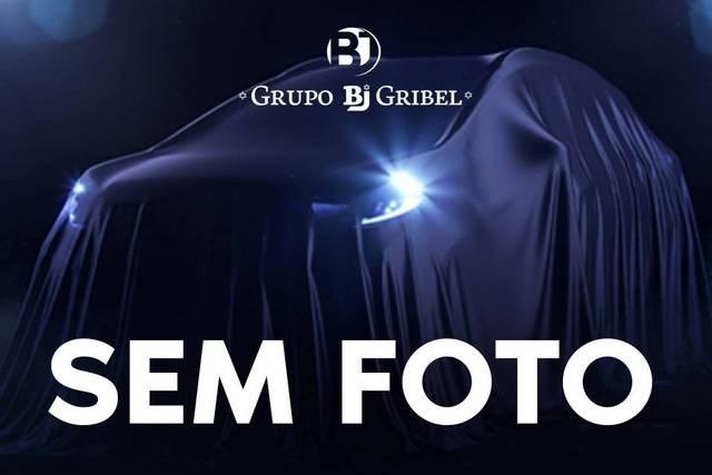 //www.autoline.com.br/carro/citroen/c4-lounge-16-origine-16v-flex-4p-turbo-automatico/2017/rio-das-ostras-rj/15223193