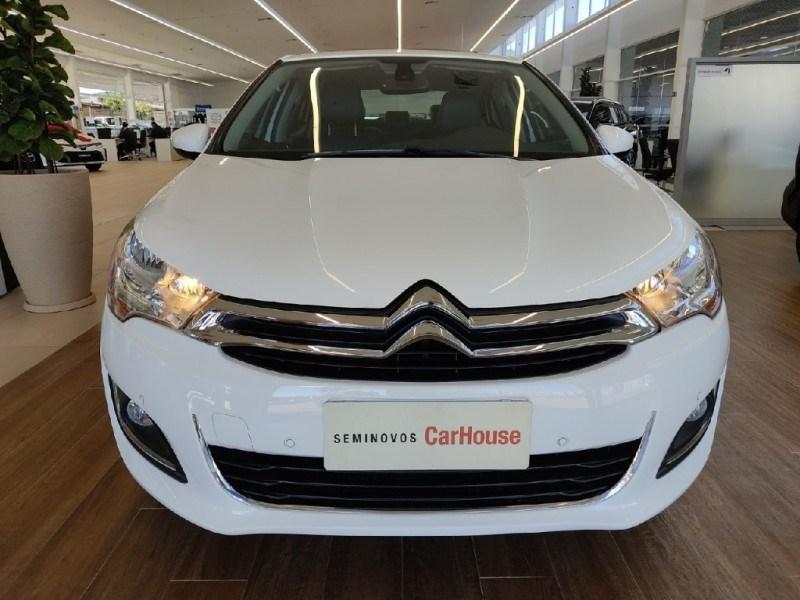 //www.autoline.com.br/carro/citroen/c4-lounge-16-exclusive-16v-flex-4p-turbo-automatico/2016/santa-maria-rs/15242918