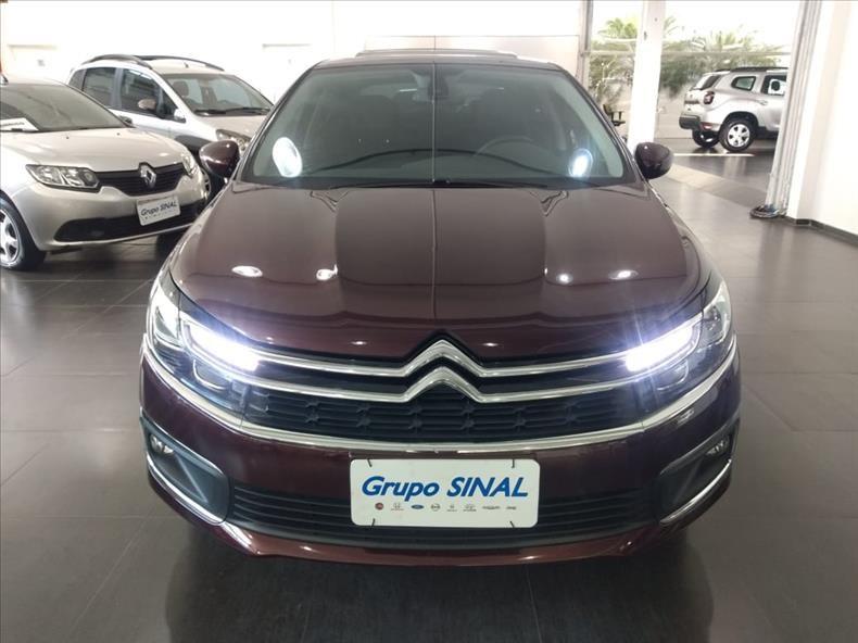 //www.autoline.com.br/carro/citroen/c4-lounge-16-origine-16v-flex-4p-turbo-automatico/2018/sao-paulo-sp/15243451
