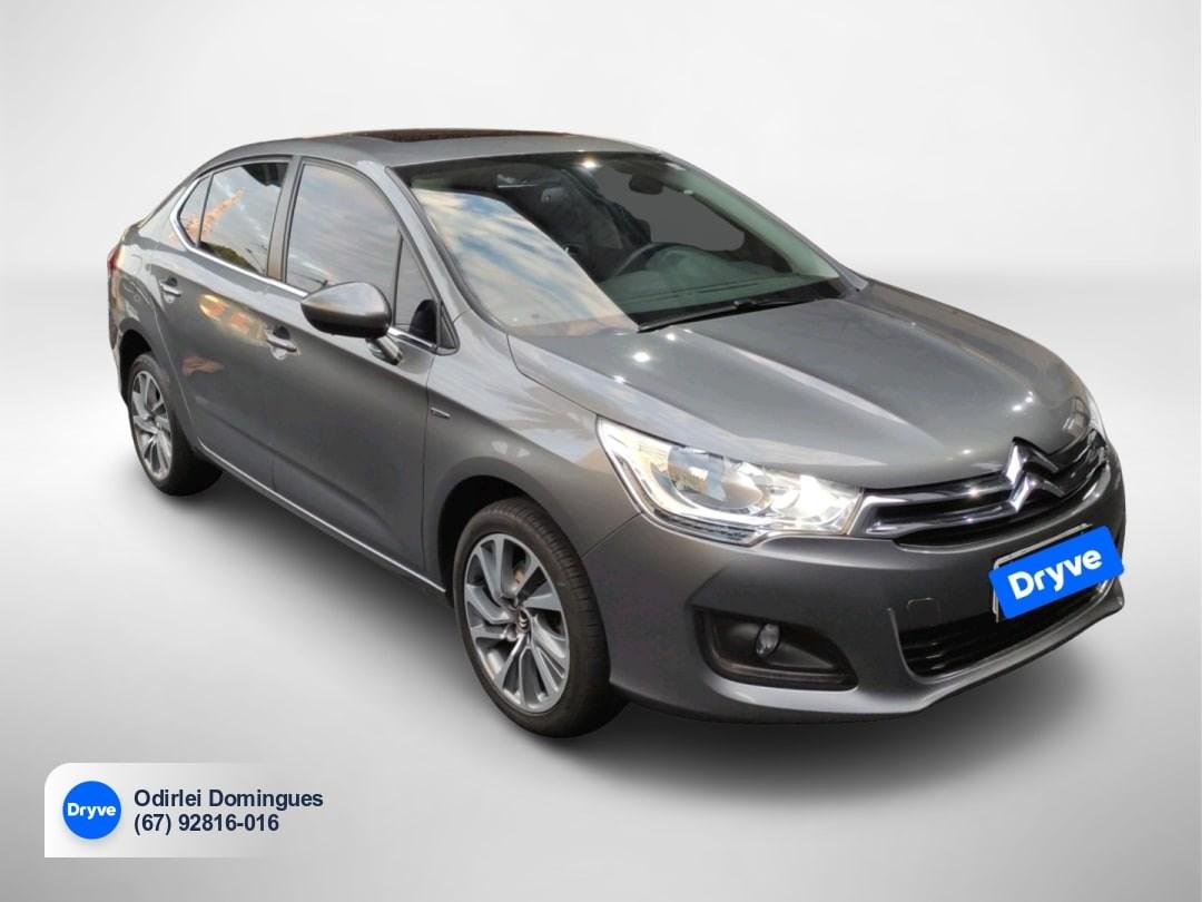 //www.autoline.com.br/carro/citroen/c4-lounge-16-origine-16v-flex-4p-turbo-automatico/2017/ribeirao-preto-sp/15249024