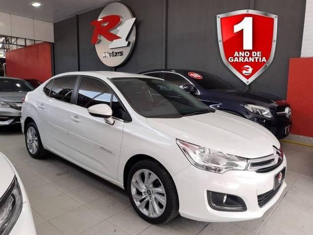 //www.autoline.com.br/carro/citroen/c4-lounge-16-tendance-16v-flex-4p-turbo-automatico/2017/sao-paulo-sp/15266899