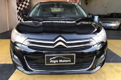 //www.autoline.com.br/carro/citroen/c4-lounge-16-exclusive-16v-gasolina-4p-turbo-automatico/2014/campinas-sp/15284576