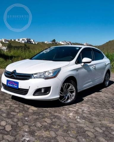 //www.autoline.com.br/carro/citroen/c4-lounge-16-exclusive-16v-gasolina-4p-turbo-automatico/2014/volta-redonda-rj/15673603