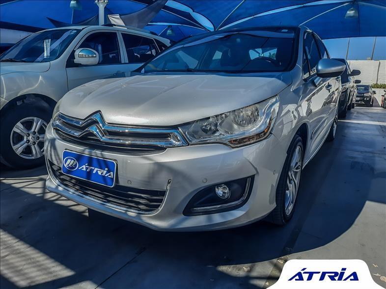 //www.autoline.com.br/carro/citroen/c4-lounge-20-exclusive-16v-flex-4p-automatico/2014/campinas-sp/15822553