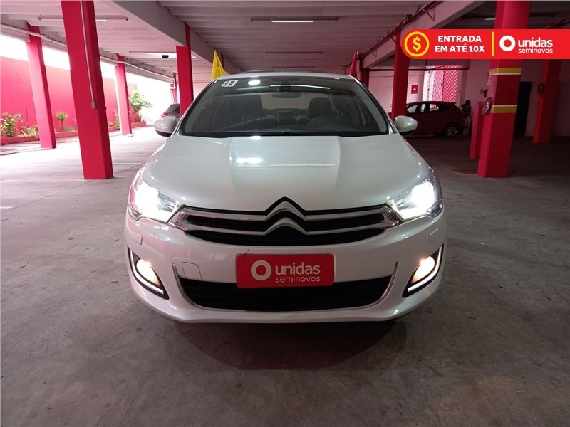 //www.autoline.com.br/carro/citroen/c4-lounge-16-exclusive-16v-flex-4p-turbo-automatico/2018/sao-paulo-sp/15872191