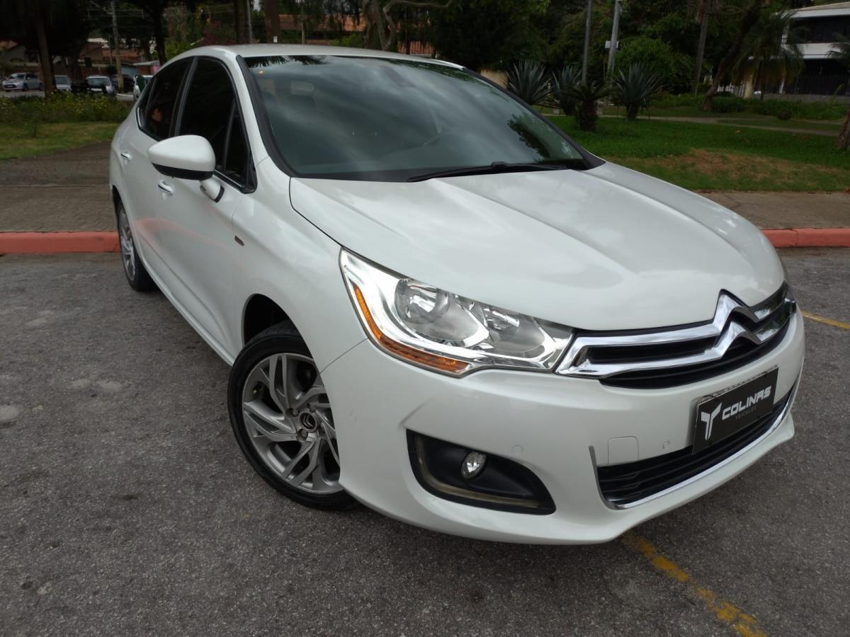 //www.autoline.com.br/carro/citroen/c4-lounge-16-exclusive-16v-gasolina-4p-turbo-automatico/2014/sao-jose-dos-campos-sp/15874670