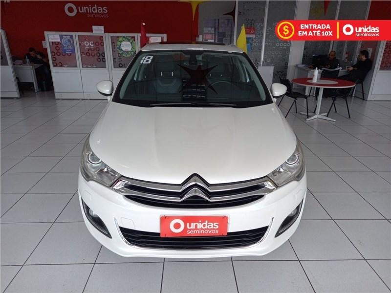 //www.autoline.com.br/carro/citroen/c4-lounge-16-exclusive-16v-flex-4p-turbo-automatico/2018/sao-paulo-sp/15903642